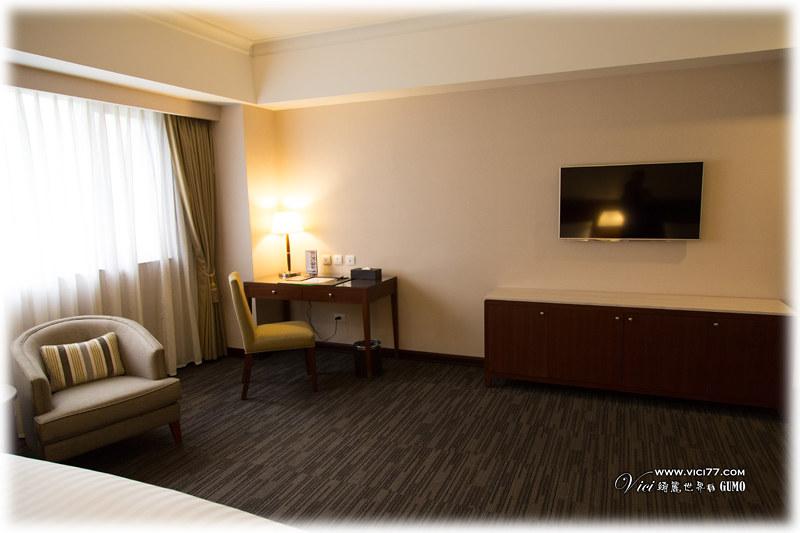 0627富信飯店007