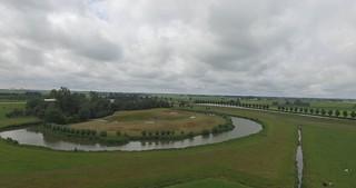 Imagen de Fort bij Spijkerboor.