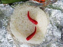 Asien Asiatisches Essen Mittagessen - Asian Food L…