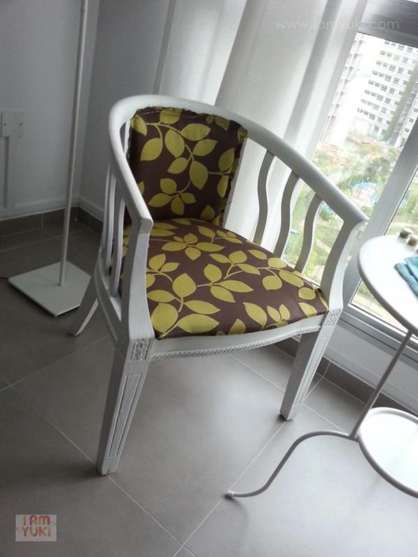 Infotainment_008_art_furniture_makeover_ideas