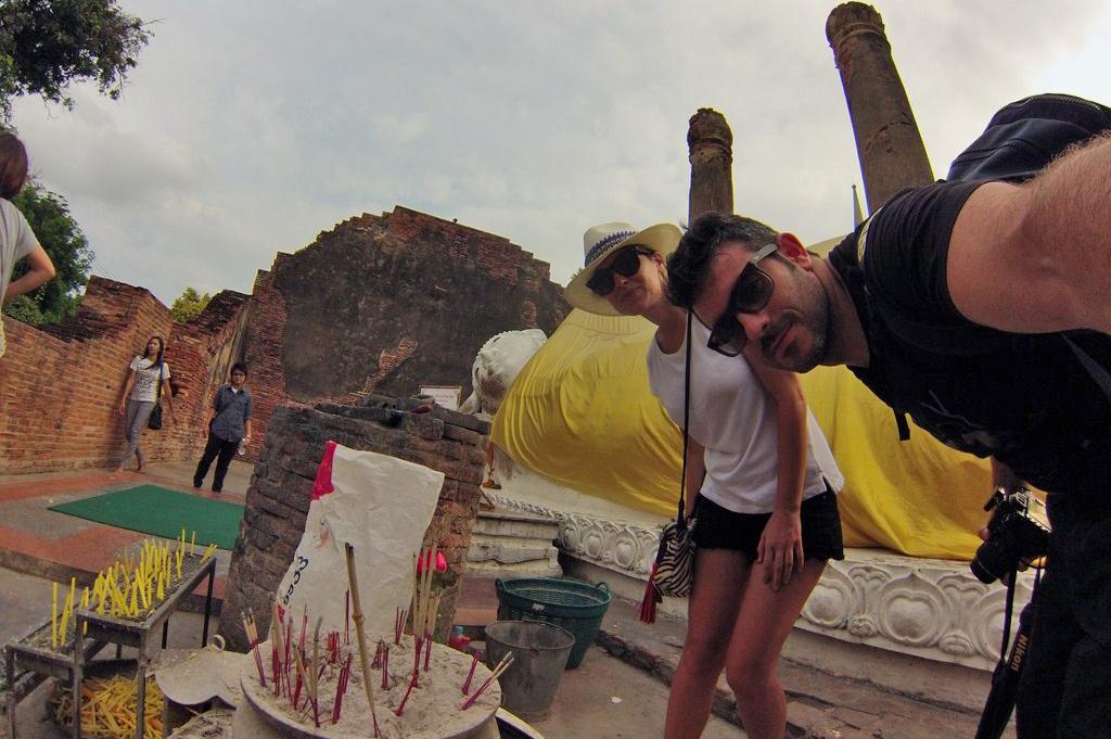 10 cosas que NO debes hacer en Tailandia 10 cosas que no debes hacer en tailandia - 19731681811 70fde807a6 o - 10 cosas que NO debes hacer en Tailandia