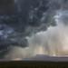 Splendor of the Storm by Gemma~A Passionate Photographer --
