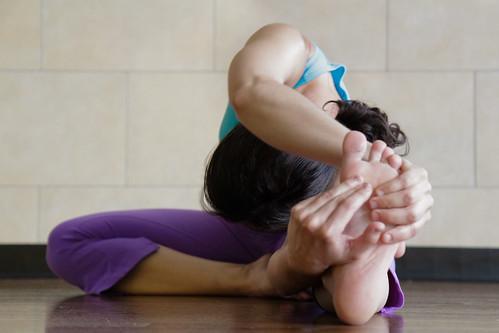 yogaPlay-10