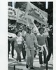 Hospital workers join Solidarity Day march: 1981 by washington_area_spark