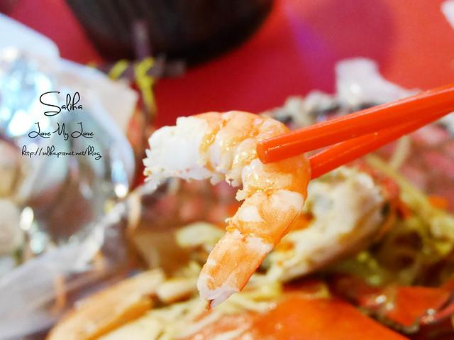 基隆夜市小吃美食烤海鮮 (17)