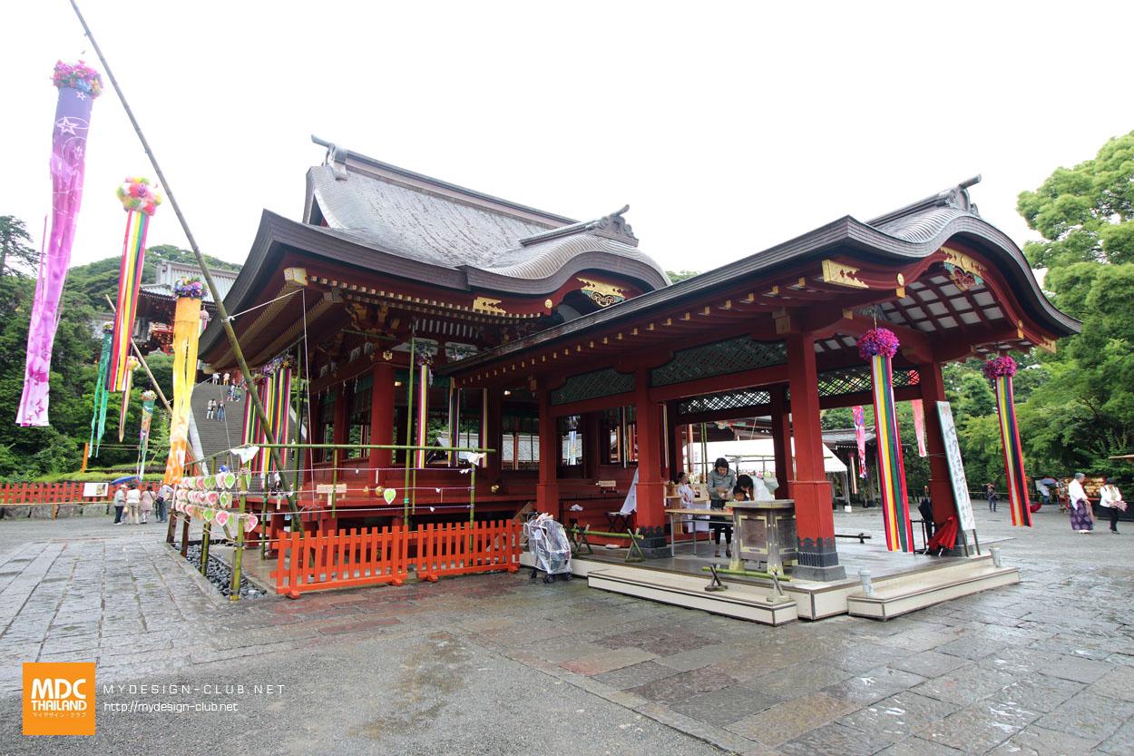 MDC-Japan2015-628