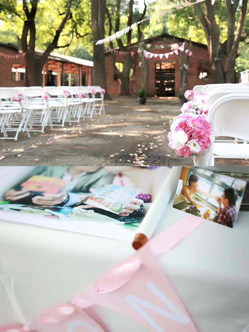 顏氏牧場,後院婚禮,極光婚紗,意大利婚紗,京都婚紗,海外婚禮,草地婚禮,戶外婚禮,婚攝CASA_0011