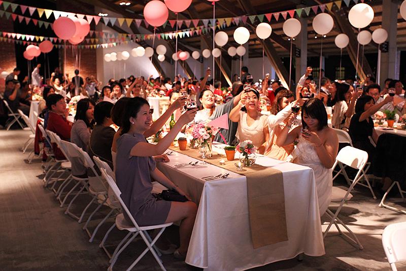顏氏牧場,後院婚禮,極光婚紗,意大利婚紗,京都婚紗,海外婚禮,草地婚禮,戶外婚禮,婚攝CASA_0071