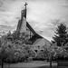 Saint Bartholomew Catholic Church