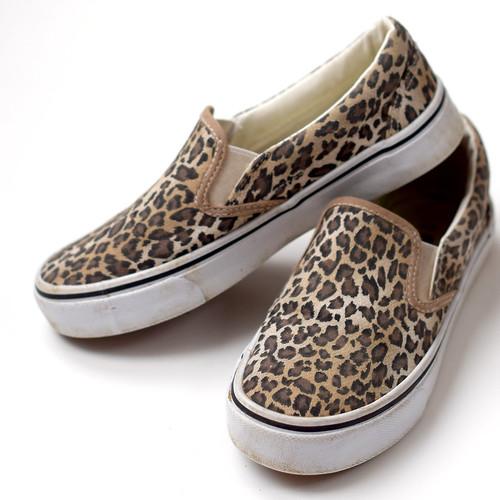 leopard-mocasin
