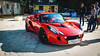 Lotus Elise by UnluckyGHOST