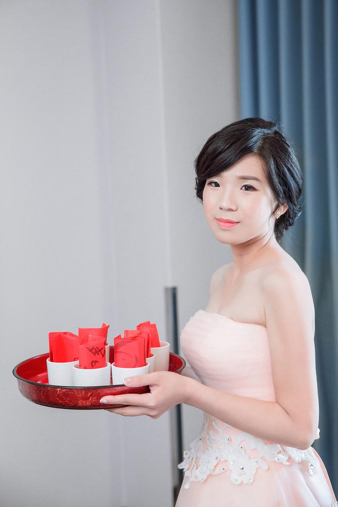 004桃禧航空城酒店婚攝