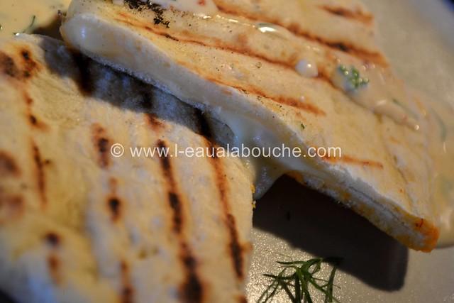 Naans au Fromage © Ana Luthi Tous droits réservés 023