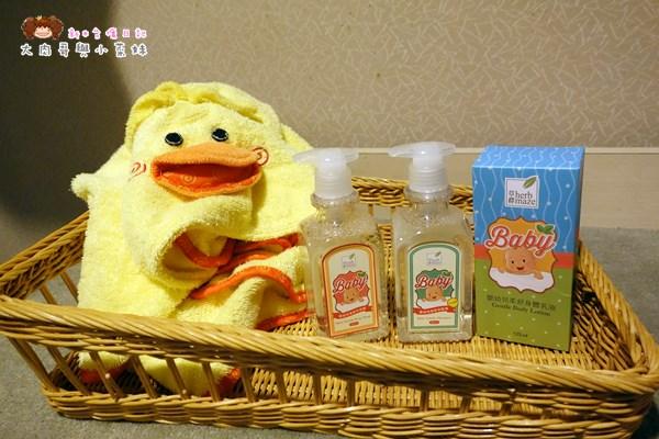 herbmaze 草繹嬰幼兒 (2).JPG