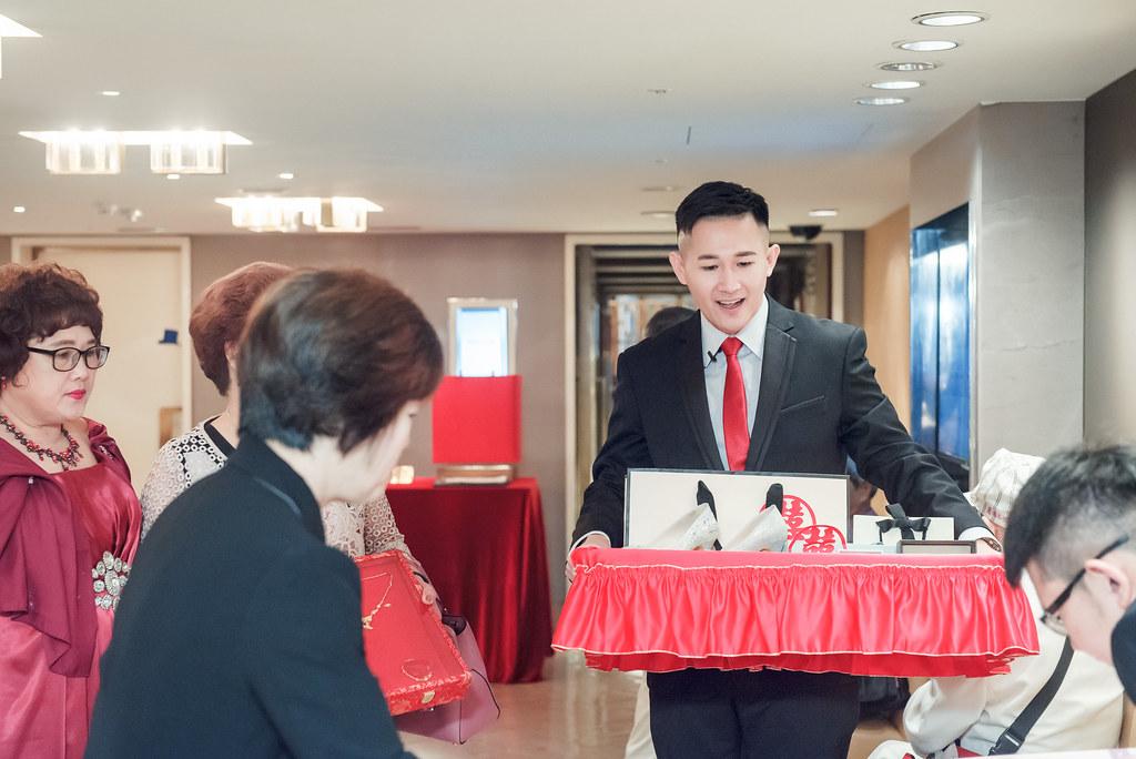 006台北國賓大飯店