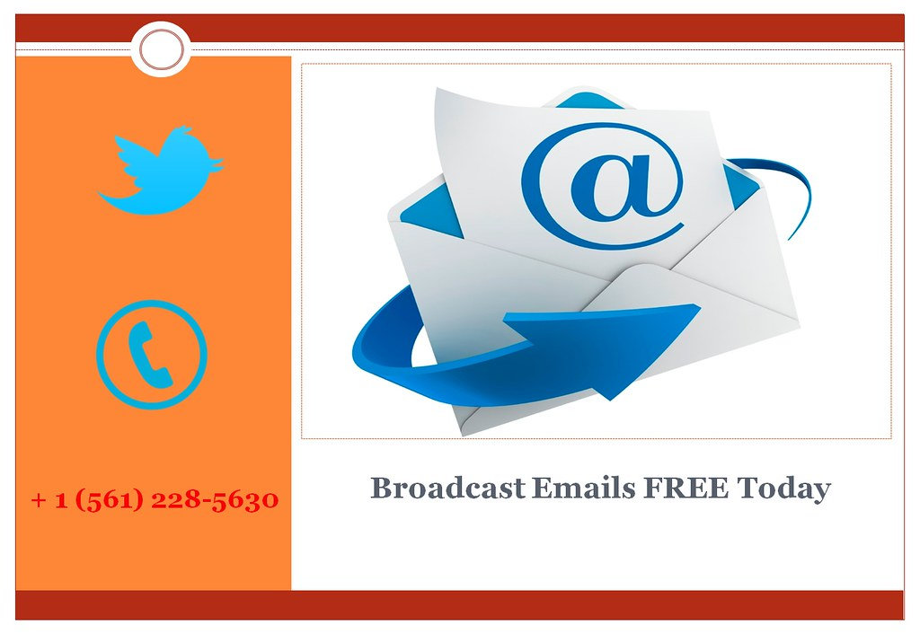 Thumbnail for Best Email Service - STEdb.com - Create Email