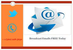 Best Email Campaigns - STEdb.com - Email Service