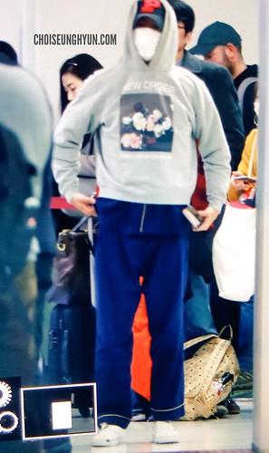 BIGBANG departure Seoul to Osaka 2016-12-27 (102)