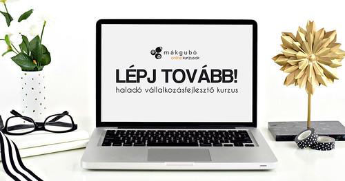 lepj-tovabb-kurzus-fb