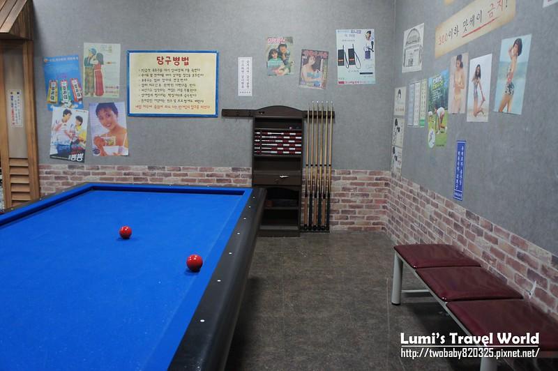 楊平青春博物館19