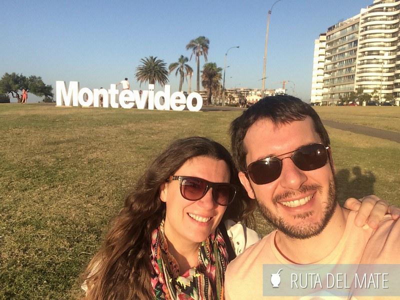 Montevideo-Uruguay-Ruta-del-Mate-09