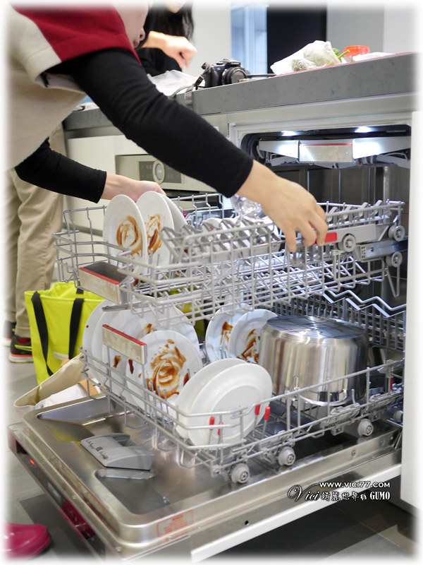 0120洗碗機042