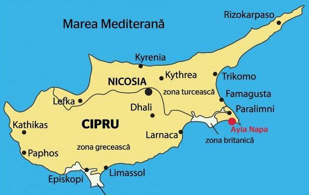 harta_cipru1