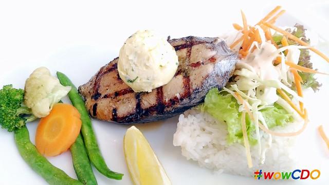 missy-bon-bon-tuscan-lemon-fish