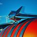 Pontiac Royalty by Hi-Fi Fotos