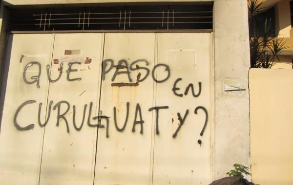 Pichação-nas-ruas-de-Assunção(1).jpg