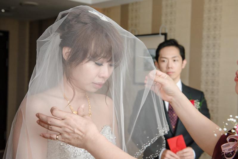 wedding0516-4860