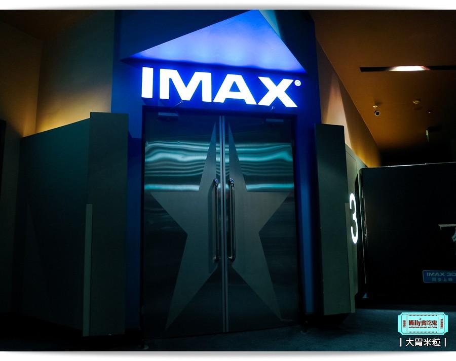 侏儸紀公園威秀影城IMAX3D0009