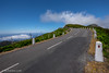 Madeira #3 - Fuji X-T1