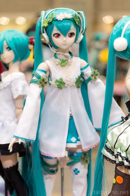 DollsParty33-お茶会-DSC_2639