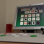 Kognitif Rehabilitasyon Laboratuvarı 7