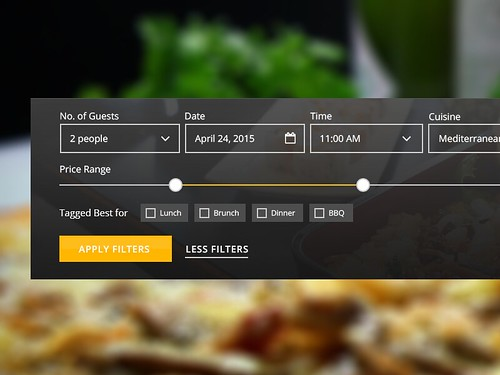New UX-UI Design - June 25, 2015 at 07:12PM