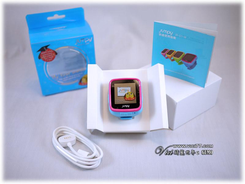 0623智能手錶009
