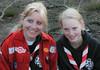 scouts_zomerkamp2012_008