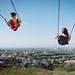 swing with a view by demandaj