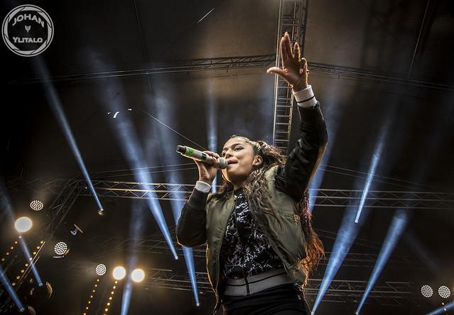 Linda Pira (4)