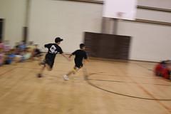 Summer Camp Junior 1 (70 of 81)