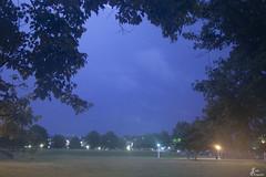 Lightning Storm Founders Inn_0007_sig