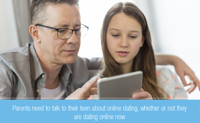 Safe teenage dating sites