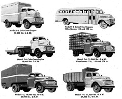 armored car(0.0), model car(0.0), military vehicle(0.0), armored car(0.0), humvee(0.0), jeep(0.0), cartoon(0.0), automobile(1.0), vehicle(1.0), truck(1.0), mode of transport(1.0), illustration(1.0), motor vehicle(1.0),