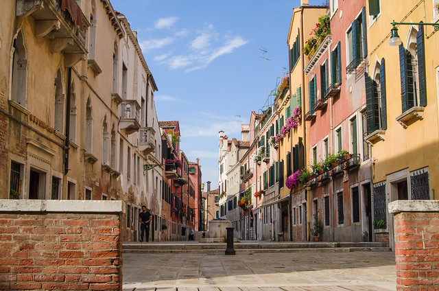 20150525-Venice-Gondola-Ride-0094