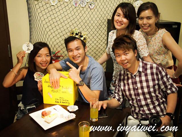 IMG-20150517-WA0019