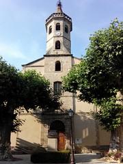 Saint Jean du Bruel