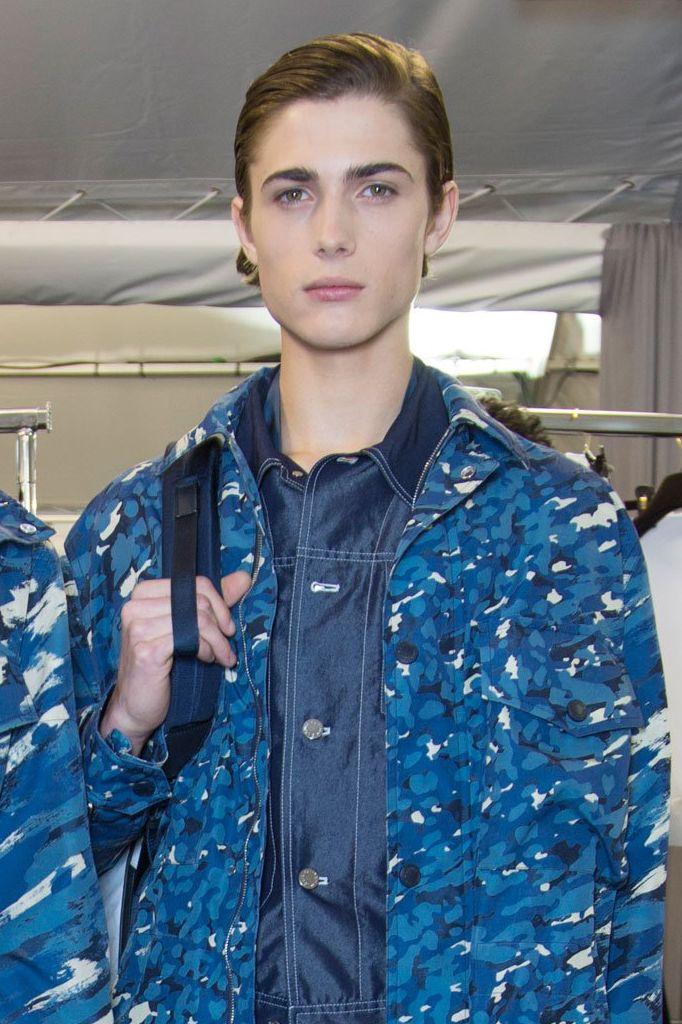 Paul Fontanier3054_1_SS16 Paris Louis Vuitton(fashionising.com)