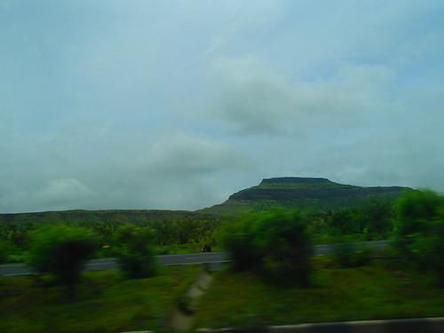 印度高速道路 和 服務区 - naniyuutorimannen - 您说什么!