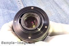 Helios-44M-4 58mm f/2